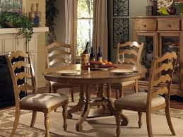 rooms to go dining tables home design ideas and pictures
