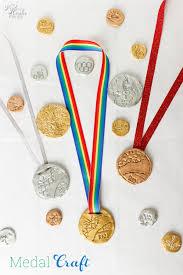 medal craft kit kids craft kit diy craft kit kids art kit easy