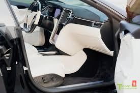 custom tesla model s 2 0 interior u2013 tsportline com tesla model s