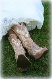 best 25 wedding cowboy boots ideas on pinterest boots code