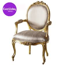 Bedroom Chair Versailles Mummy Gold Gilt Chair Versailles Armchairs And Bedrooms
