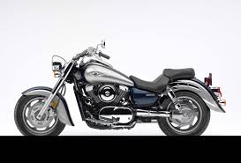 kawasaki 1600 classic u2013 idee per l u0027immagine del motociclo