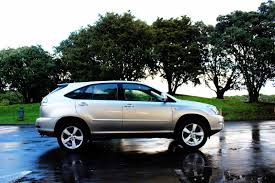 lexus auckland dealer lexus rx300 2005 for sale autofair auto insiders selling