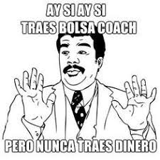 Spanish Memes Funny - tequila mañanero alcohol dulce tormento pinterest memes