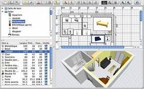 home design programs 9 online design programs lifedesign home