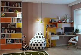 Shelves Kids Room by Kids Room Decorating Ideas For Boys With White Carpet Furniture