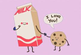 imagenes animadas sobre amor imágenes animadas de amor my blog