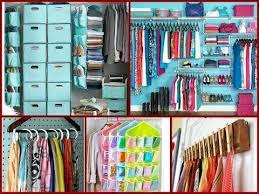 small closet organizer ideas diy bedroom closet organization ideas closet organization ideas