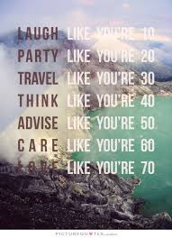 travel sayings images Travel love quotes sayings quotesta jpg