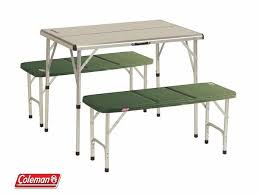 rental table iceland table chair for rent iceland cing equipment
