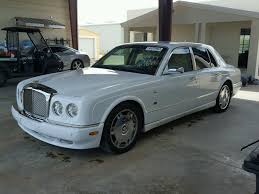 2009 bentley arnage t bentley arnage r bentley pinterest bentley arnage and cars