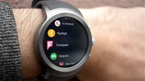 smartwatch android what your android wear smartwatch can do gui tricks in