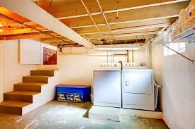 Laminate Flooring Installation Cost Calculator Basement Cost Of Basement Remodel Basement Cost Estimator