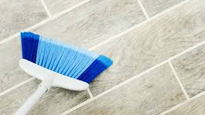 Hardwood Floor Broom 5 House Cleaning Secrets For Walls And Floors Angie U0027s List
