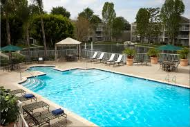 versailles on the lake apartments in south coast metro ca