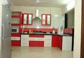 What Is New In Kitchen Design Small Indian Kitchen Design Soleilre