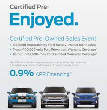ford certified pre owned certified pre enjoyed certified pre owned academy ford advantage