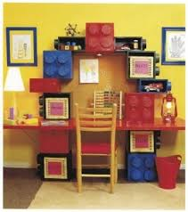 Lego Furniture For Kids Rooms by 81 Best Lego Room Images On Pinterest Lego Bedroom Legos And