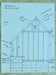 Potting Sheds Plans Diy Potting Shed2 Jpg
