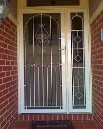 door tread bunnings u0026 image number 49 of door threshold bunnings