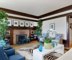 Well Decorated Homes 25 Ways Of Including Indoor Plants Into Your Home U0027s Décor