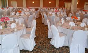 bows for wedding chairs chairs covers wedding chairs folding chair covers