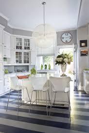 amazing home interior designs 15 amazing home kitchen designs home decor ideas