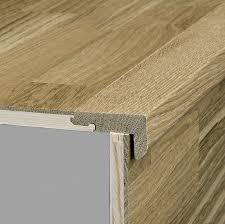 stairnose 15mm original kahrs accessories best at flooring