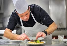 la cuisine nantes restaurant le beaujoire in nantes restaurant nantes restaurant