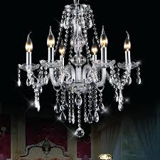 Brilliante Crystal Chandelier Cleaner Where To Buy How To Clean Crystals On A Chandelier Captivating Crystal Style