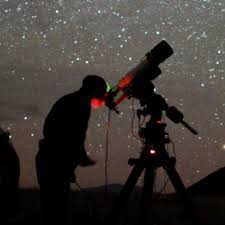 Backyard Astronomers Guide Amateur Astronomy Guide Telescopes Astrophotography Planets