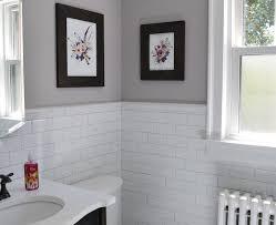 1930 bathroom design 1930 bathroom design 100 images best 25 1930s bathroom ideas