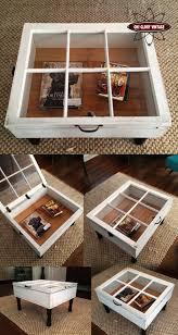 Diy Coffee Table Ideas 15 Beautiful Cheap Diy Coffee Table Ideas