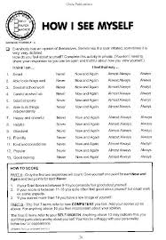 free self esteem worksheets for adults 28 templates 15 best