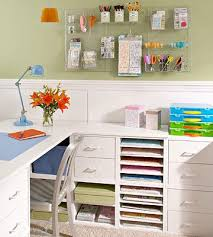 127 Best Workbench Ideas Images On Pinterest Workbench Ideas by 127 Best Art Desk Ideas Images On Pinterest Art Desk Desk Ideas