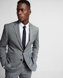 men u0027s suits shop suits for men
