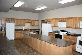 Apartment Kitchen Renovation Ideas by Church Kitchen Design Ideas Kitchentoday