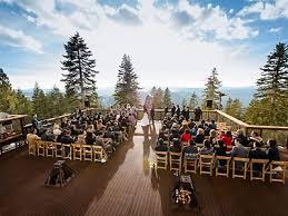northern california wedding venues lake tahoe wedding venues lake tahoe weddings truckee olympic
