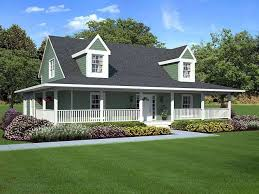 old fashioned farm house plans escortsea