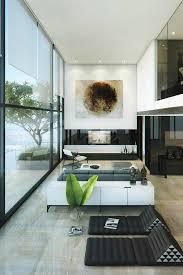 idee deco salon canape noir 1001 idées fantastiques pour la déco de votre salon moderne