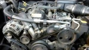 2003 jeep grand radiator 2004 jeep grand laredo 4 0 liter 6 cylinder 4x4 radiator