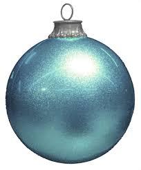 glitter ball ornaments barrango inc