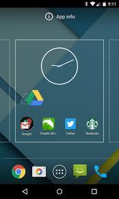 design home game tasks 100 an ios bug won u0027t let some users type u0027i u0027 the