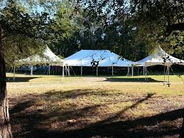 affordable tent rentals affordable tent rental updated their affordable tent rental