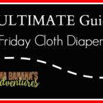 black friday diaper deals labor day sales cloth diapers u0026 more u2013 mama banana u0027s adventures