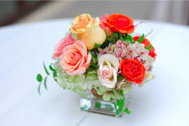 flower delivery los angeles roses flower delivery in los angeles susan floral design