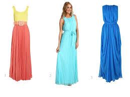 best beach wedding guest dresses u2013 fashdea