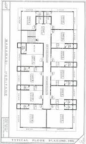 floor plans aditya banarasi heritage u0026 banarasi heritage at mind