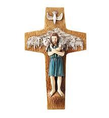 crucifix wall crosses catholic crucifixes wall crucifix standing crucifix autom