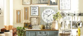 5 Rustic Farmhouse Decor Ideas You Must Try